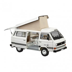 Revell 07344 VW T3 Westfalia Joker