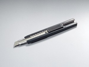 Tamiya 74013 Tamiya Craft Knife