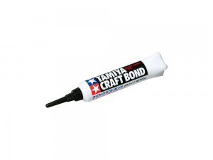 Tamiya 87078 Tamiya Craft Bond