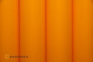 ORACOVER  60 cm  golden yellow  1mb 21-032