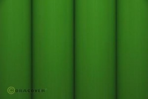 ORACOVER 60 cm  may green 1mb 21-043